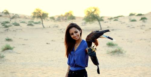 بالصور بنات اماراتيات , اجمل الصور لبنات الامارات 3956 1