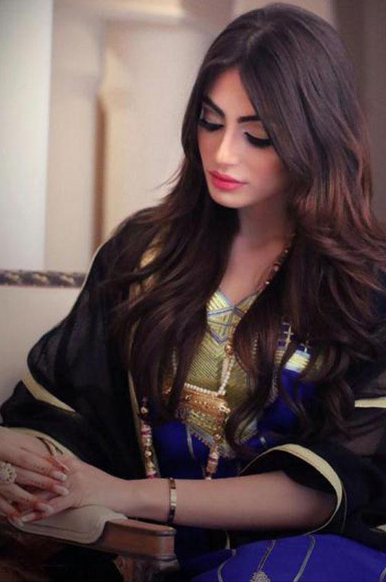 بالصور بنات اماراتيات , اجمل الصور لبنات الامارات 3956 2