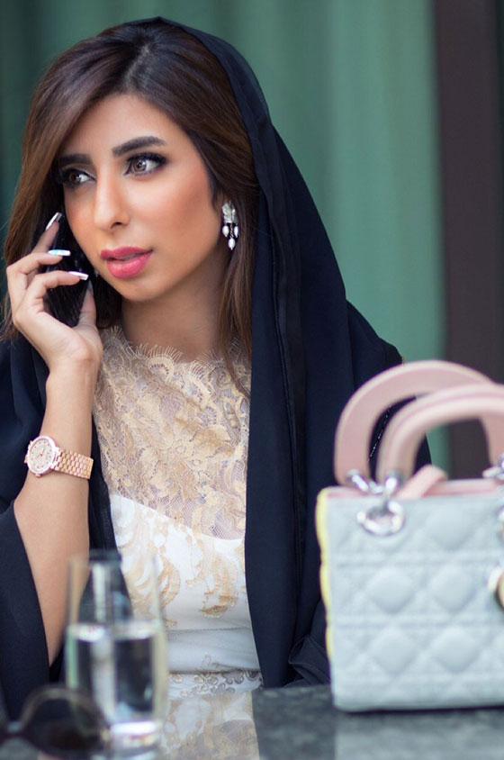 بالصور بنات اماراتيات , اجمل الصور لبنات الامارات 3956 3