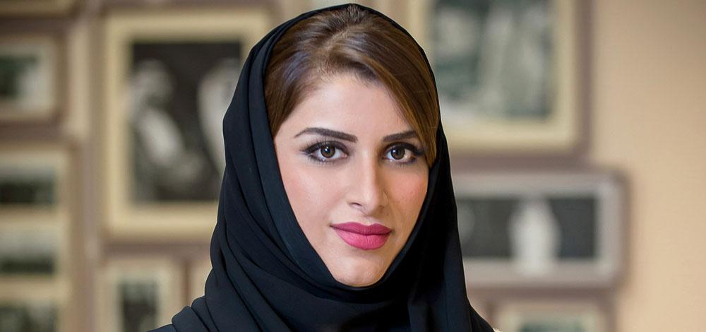 بالصور بنات اماراتيات , اجمل الصور لبنات الامارات 3956 4
