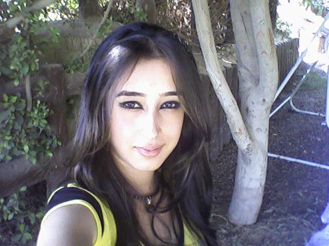 بالصور بنات تونس , اجمل الصور لبنات تونس 3964 2