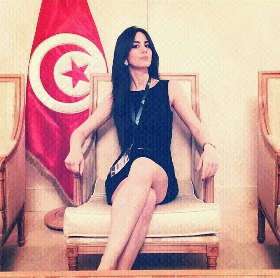 بالصور بنات تونس , اجمل الصور لبنات تونس 3964