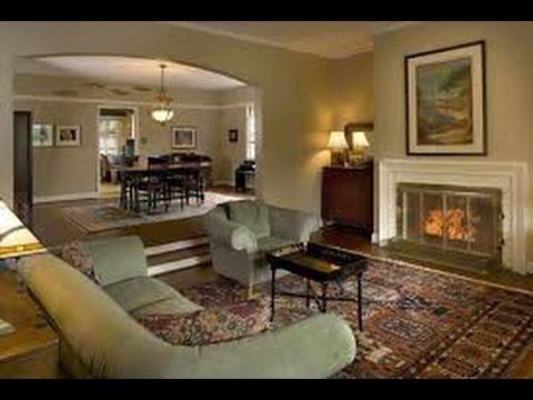 بالصور ترتيب المنزل , بالصور افضل طريقة لترتيب المنزل 3965 4