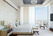 بالصور ديكورات غرف , مجموعة من ديكورات الغرف المختلفه 3970 1 110x75