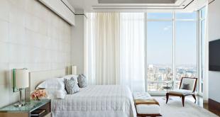صورة ديكورات غرف , مجموعة من ديكورات الغرف المختلفه
