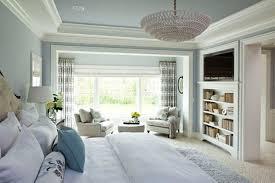 بالصور ديكورات غرف , مجموعة من ديكورات الغرف المختلفه 3970 5