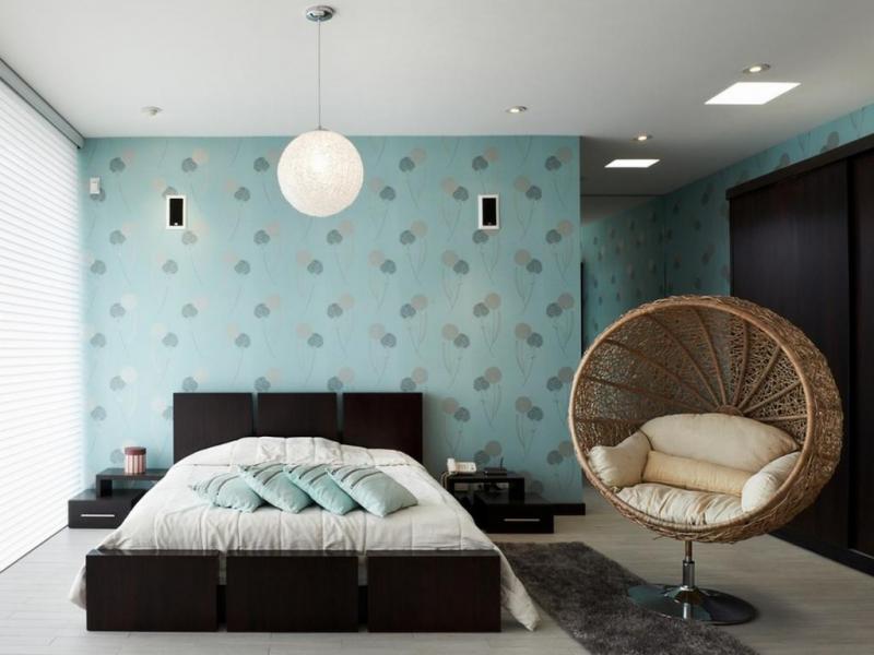 بالصور ديكورات غرف , مجموعة من ديكورات الغرف المختلفه 3970