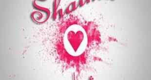صوره صور اسم شيماء , اجمل الصور لاسم شيماء