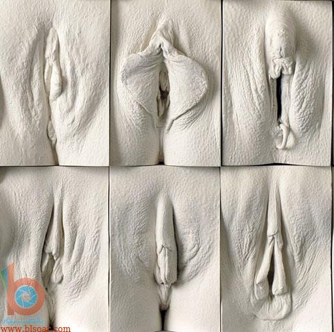 صورة افضل انواع المهبل عند الرجال , ما يفضله الرجال في المراة