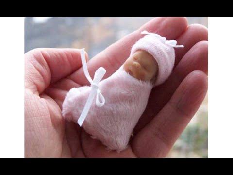 بالصور اسهل طريقة للاجهاض في البيت , اسرع طريقة للاجهاض 398