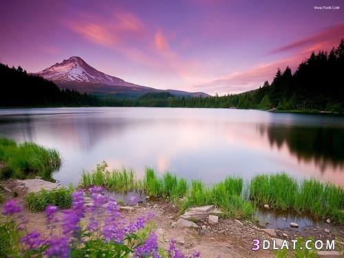 بالصور صور مناظر خلابة , صور جميلة تعبر عن الطبيعه 3982 2