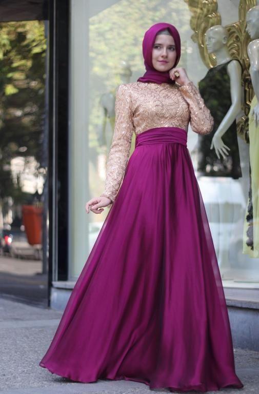بالصور اجمل فساتين سواريه , اجمل التصميمات لفساتين السواريه 3995 6