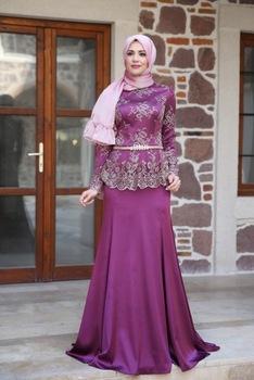 بالصور اجمل فساتين سواريه , اجمل التصميمات لفساتين السواريه 3995 7