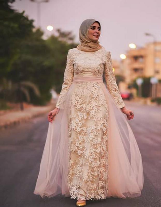 بالصور اجمل فساتين سواريه , اجمل التصميمات لفساتين السواريه 3995