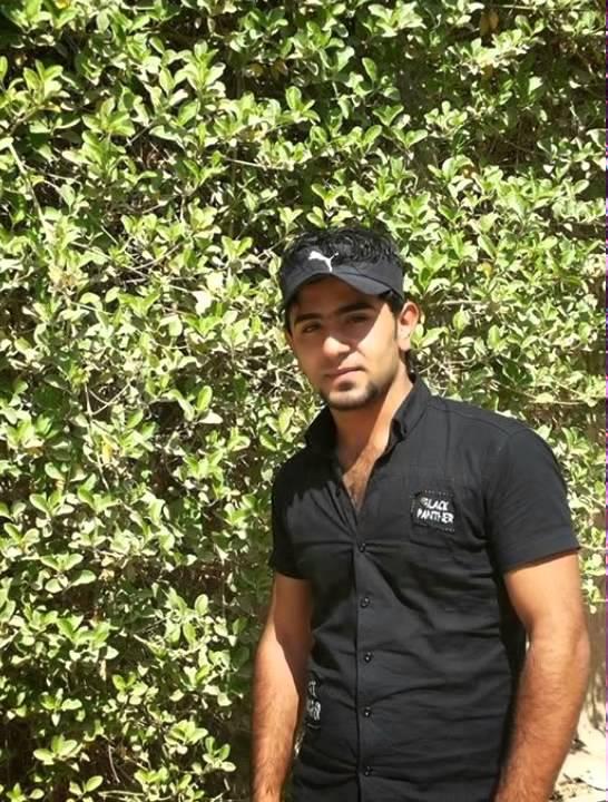 صور صور شباب العراق , اجمل الصور للشباب العراق