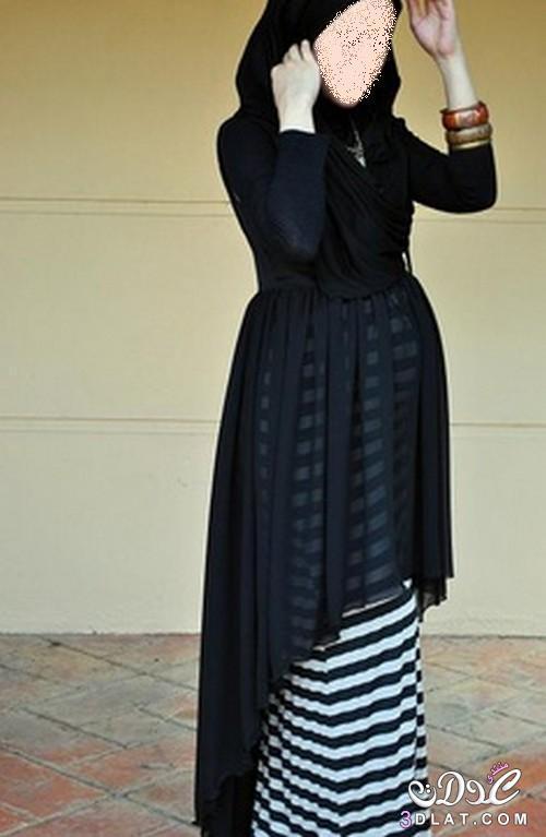 بالصور ملابس الحوامل , صور اجمل ملابس للحوامل 3999 8