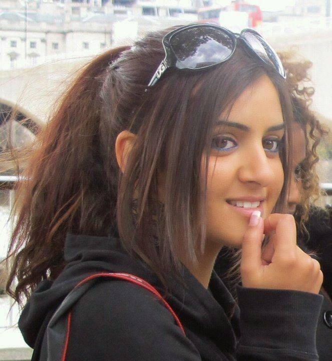 بالصور اجمل يمنيه , صور اجمل بنت يمنيه 4001 1