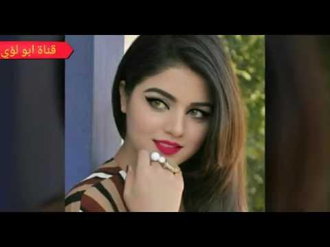 بالصور اجمل يمنيه , صور اجمل بنت يمنيه 4001 2