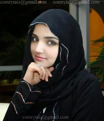 بالصور اجمل يمنيه , صور اجمل بنت يمنيه 4001 4