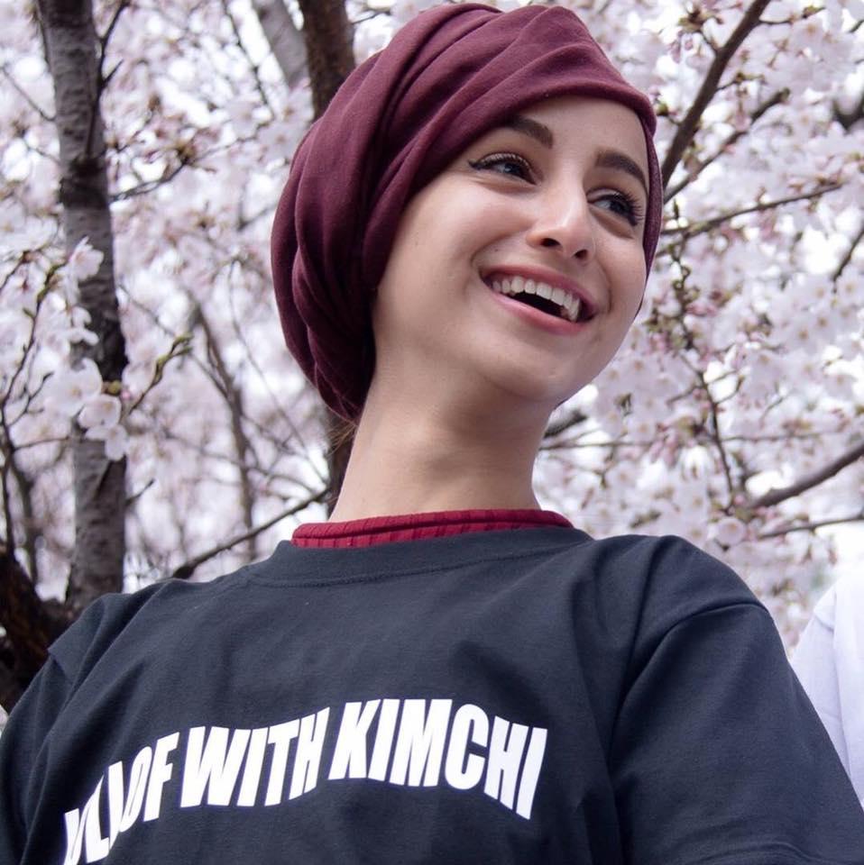 بالصور اجمل يمنيه , صور اجمل بنت يمنيه 4001 7