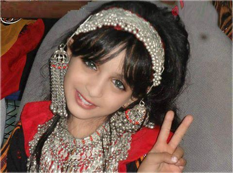 بالصور اجمل يمنيه , صور اجمل بنت يمنيه 4001 8