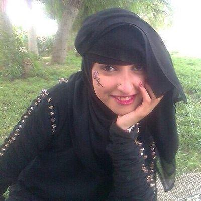 بالصور اجمل يمنيه , صور اجمل بنت يمنيه 4001 9