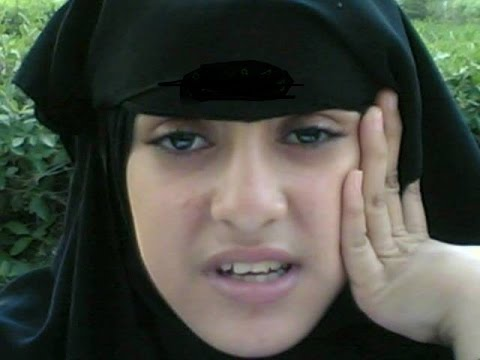 بالصور اجمل يمنيه , صور اجمل بنت يمنيه 4001
