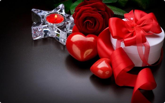 صوره ورود رومانسية , صور ورود رمنسية جميلة