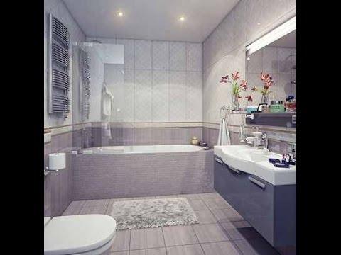 بالصور ديكورات حمامات , بالصور احدث الديكورات حمامات 4004 3