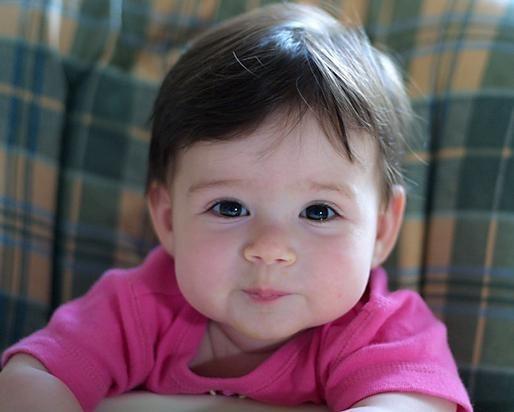 صور اطفال صغار حلوين , صور اجمل الاطفال الصغار
