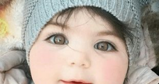 بالصور اطفال صغار حلوين , صور اجمل الاطفال الصغار 4009 10 310x165