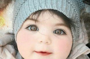 صوره اطفال صغار حلوين , صور اجمل الاطفال الصغار