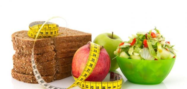 بالصور حمية غذائية , افضل الحميات الغذائية 4011
