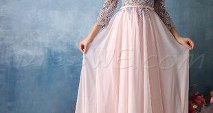 صوره فساتين سهرة فخمة , صور اجمل الفساتين فخمة