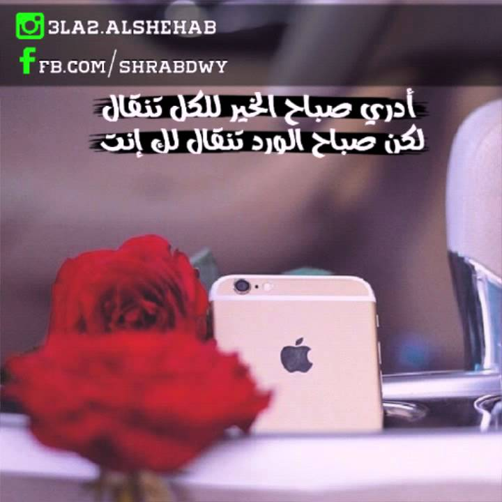 بالصور شعر صباح الخير حبيبي , صباح الخير قصيدة 402 2