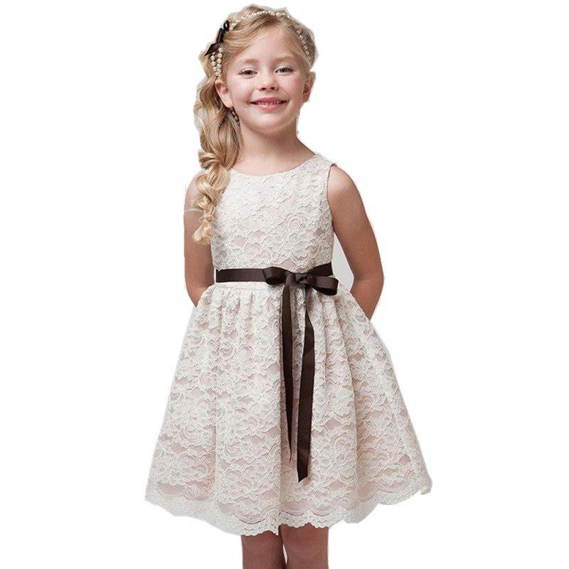 بالصور ملابس بنات صغار , اجمل صور الملابس بنات صغار 4022 1