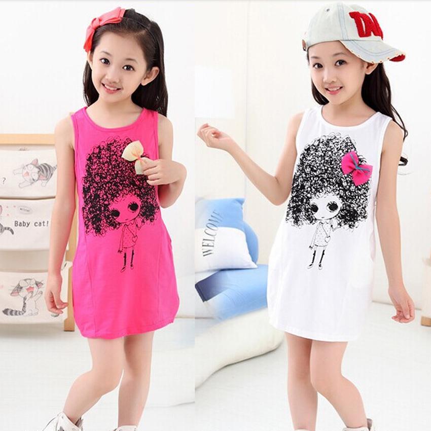 بالصور ملابس بنات صغار , اجمل صور الملابس بنات صغار 4022 4