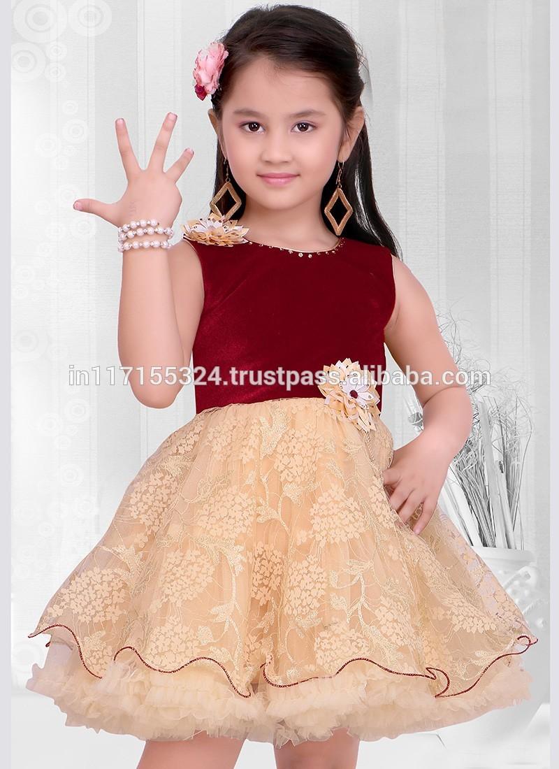 بالصور ملابس بنات صغار , اجمل صور الملابس بنات صغار 4022 5
