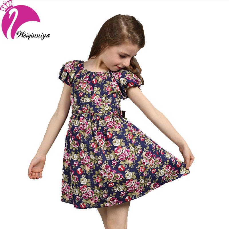 بالصور ملابس بنات صغار , اجمل صور الملابس بنات صغار 4022 7