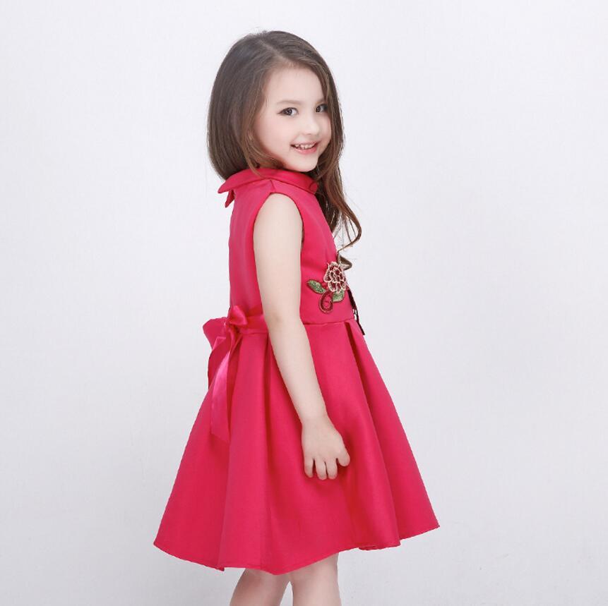 بالصور ملابس بنات صغار , اجمل صور الملابس بنات صغار 4022 8