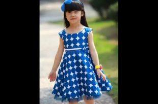 صوره ملابس بنات صغار , اجمل صور الملابس بنات صغار