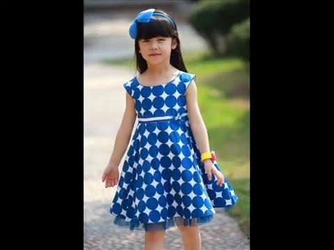بالصور ملابس بنات صغار , اجمل صور الملابس بنات صغار 4022