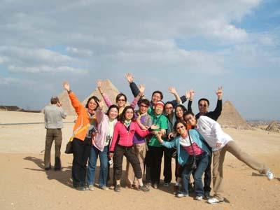 بالصور تعبير عن السياحة , صور تعبير عن السياحة 4026 1