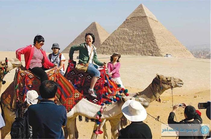 بالصور تعبير عن السياحة , صور تعبير عن السياحة 4026 2