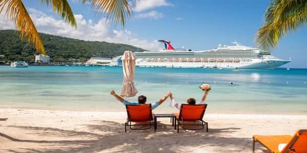 بالصور تعبير عن السياحة , صور تعبير عن السياحة 4026 4