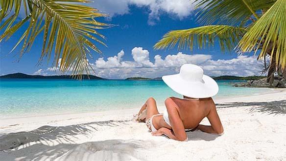 بالصور تعبير عن السياحة , صور تعبير عن السياحة 4026 5