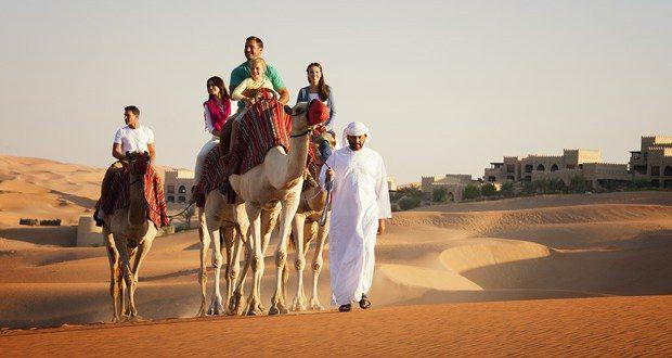 بالصور تعبير عن السياحة , صور تعبير عن السياحة 4026 8