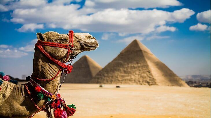 صورة تعبير عن السياحة , صور تعبير عن السياحة