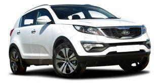 بالصور سيارات كيا , صور سيارات كيا 4028 10 310x165