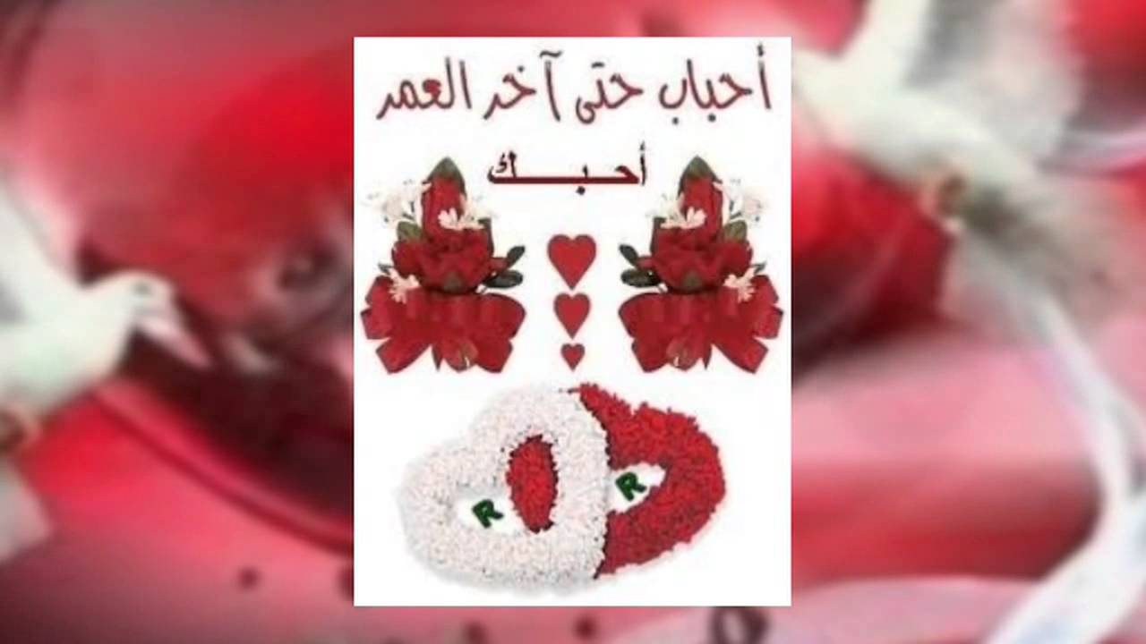 بالصور اجمل ماقيل في الصداقه , صور اجمل الكلامات عن الصداقه 4055 5